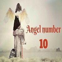 10 راز عدد ده