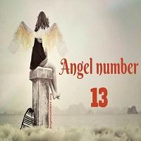 13 راز عدد