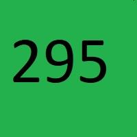 295 راز عدد معنا و مفهوم
