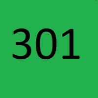 301 راز عدد