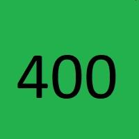 400 راز عدد معنا و مفهوم