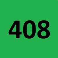 408 راز عدد معنا و مفهوم