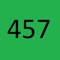 457 راز معنا و مفهوم