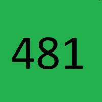 491 راز عدد معنا و مفهوم