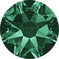 Emerald افسانه ها و فواید سنگ زمرد