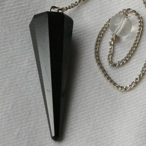 Black Onyx خواص سنگ عقیق مشکی