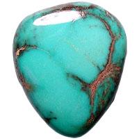 Turquoise افسانه ها و فواید سنگ فیروزه