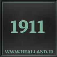 1911 راز عدد معنا و مفهوم