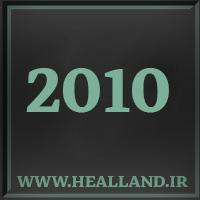 2010 راز عدد معنا و مفهوم
