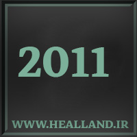 2011 راز عدد معنا و مفهوم