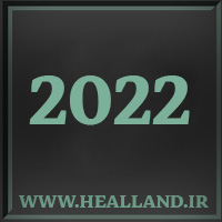 2022 راز عدد معنا و مفهوم