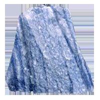 Blue Aventurine فواید و خواص سنگ