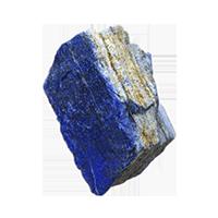 Lapis Lazuli خواص سنگ لاجورد