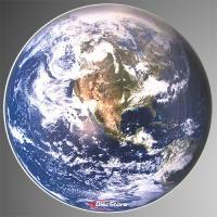 EARTH STAR CHAKRA 68.05.Hz موزیک یوگا