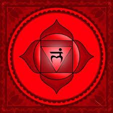 Root Chakra Healing Music دانلود موزیک مدیتیشن چاکرای ریشه