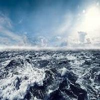 Ocean Waves Meditation528Hz دانلود موزیک یوگا