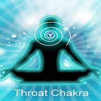 672Hz.Throat.Chakra دانلود موزیک یوگا بهبود عملکرد چاکرای گلو