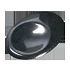 Hematite فواید و خواص سنگ هماتیت