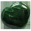 Jade Icon فواید و خواص سنگ جید