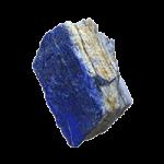 Lapis Lazuli فواید سنگ لاجورد