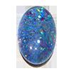 Opal فواید و خواص سنگ اپال