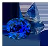 Sapphire فواید و خواص سنگ یاقوت کبود