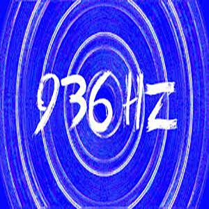 936 Hz Crown موزیک درمانی و آرامشبخش یوگا با فرکانس 936hz
