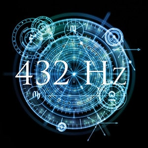 432 هرتز دانلود فرکانس - درمانی - موزیک یوگا - فروشگاه هیلند سنگ های ماه تولد