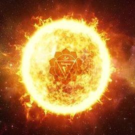 Code 21024 دانلود موزیک یوگا و آرامشبخش چاکرای خورشیدی Solar Plexus Chakra