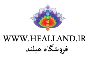 Healland Logo